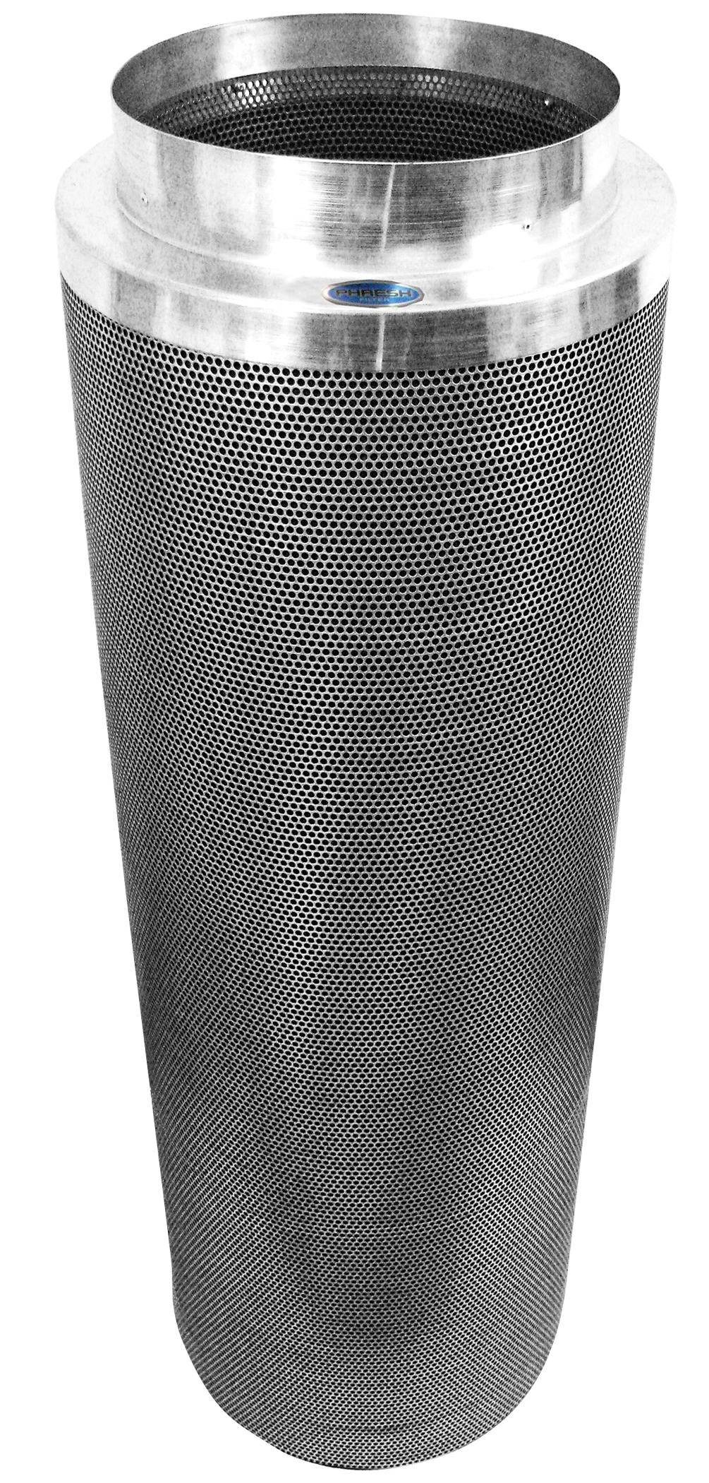 701045 Phresh Filter XL 14x50 3800 CFM