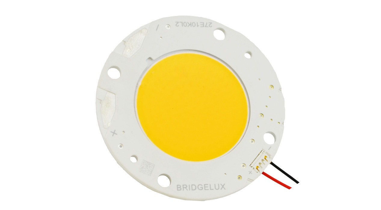 bridgelux vero29 LED