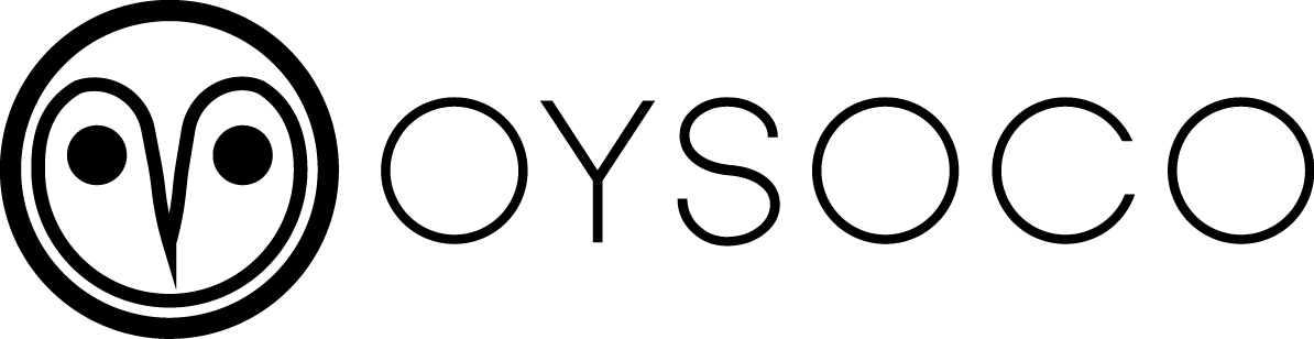 OYSOCOtransparent 1